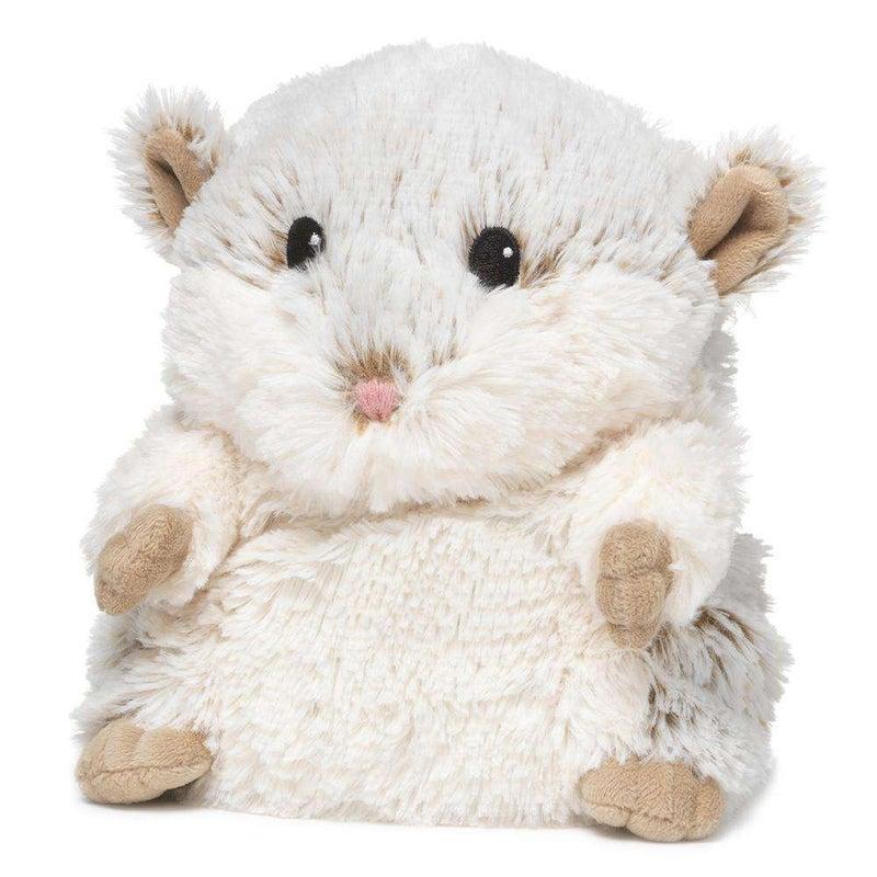Hamster Warmies *Final Sale*