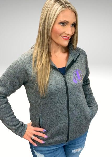 Indianola Jacket For Women
