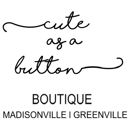 Cute as a Button Boutique