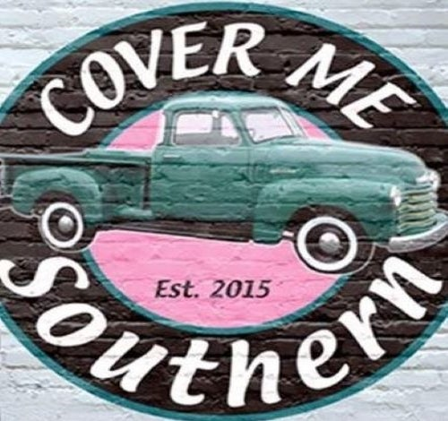 Cover Me Southern Boutique