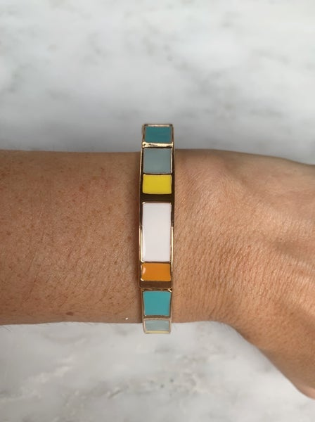 The Bellaire Bracelet