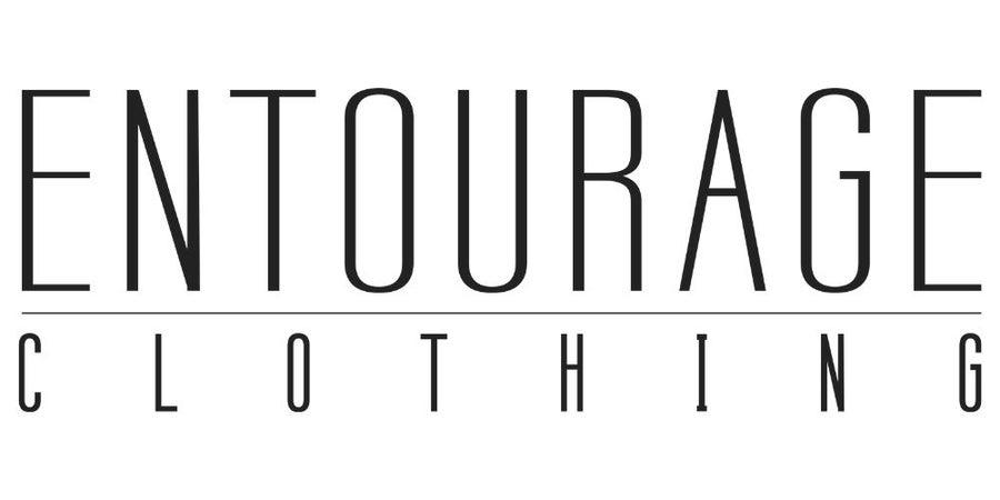 Entourage Clothing