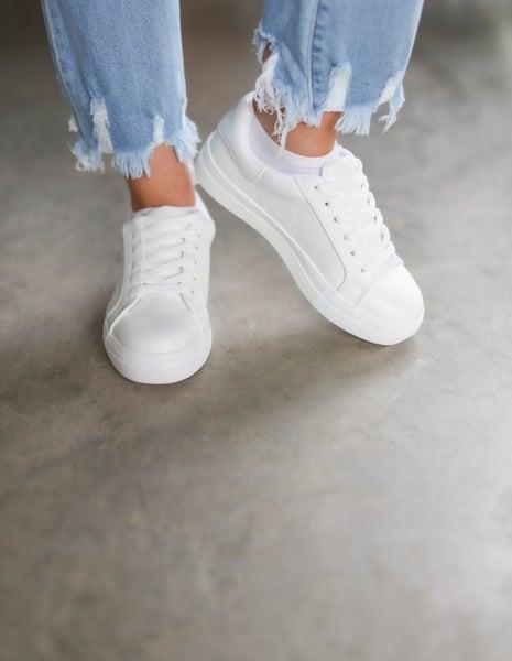 Margaret Sneaker