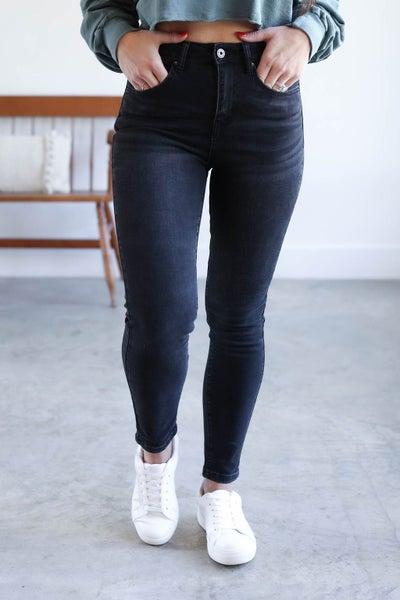 Lanae Skinny Jean