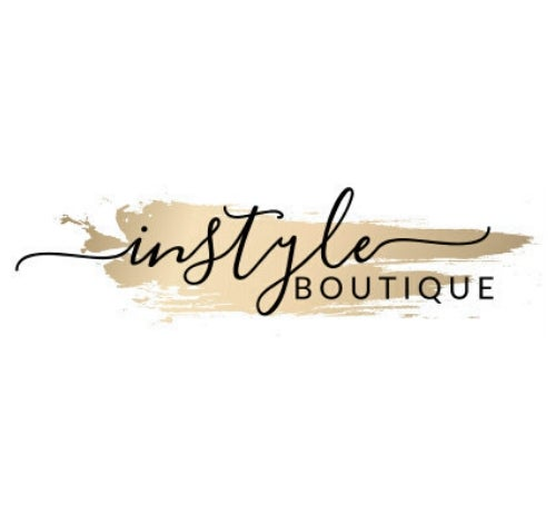 InStyle Auctions and Boutique