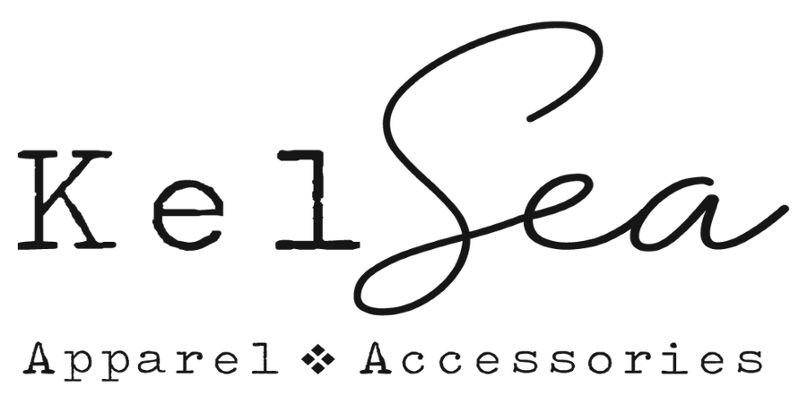 KelSea Apparel & Accessories