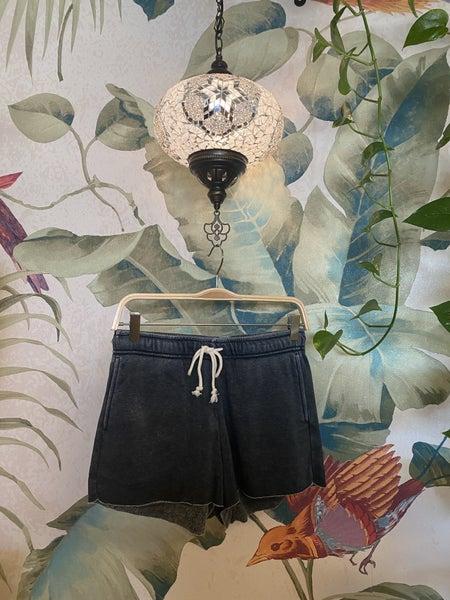 HYFVE - Knit Shorts