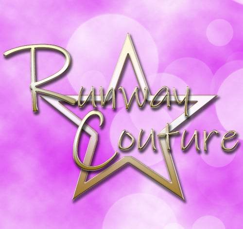 Runway Couture