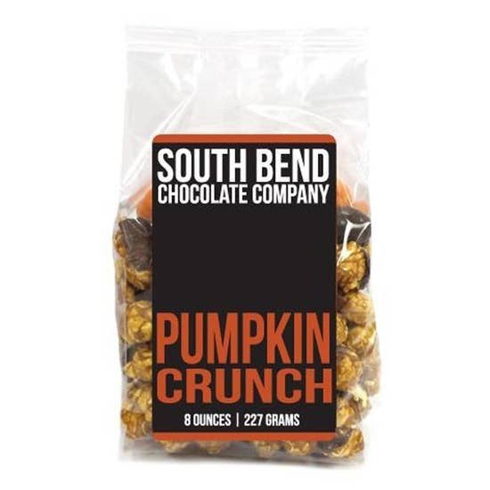 South Bend Chocolate Crunch Popcorn - 3 Flavors