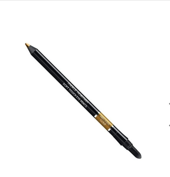 Precious Gold Soft Touch Eyeliner