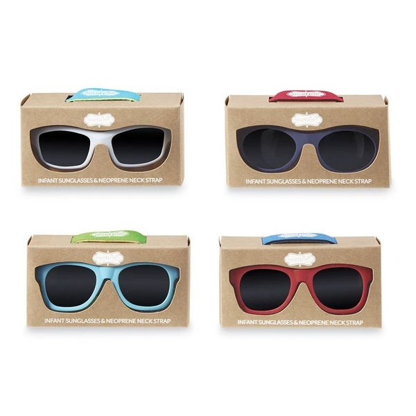 Boy Sunglasses