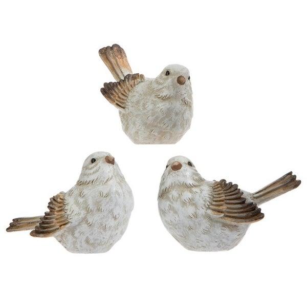 """4"""" Bird"""