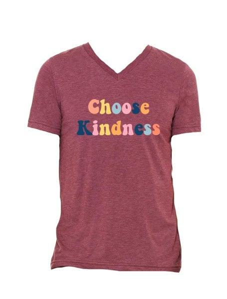Choose Kindness Tshirt