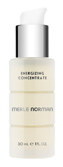 Energizing concentrate
