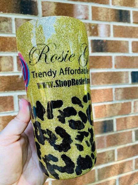 Rosie Grace Boutique 20 oz Tumbler