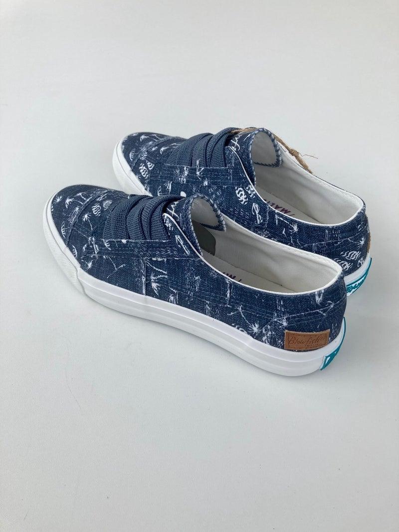 Blowfish Marley4Earth Sneakers