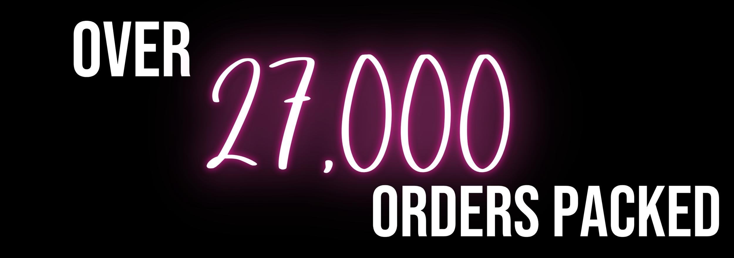27000