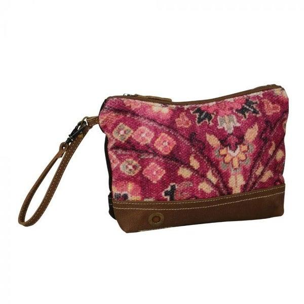 Myra Bag Matchless Pouch