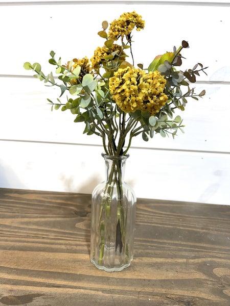 Floral Starter Bouquet