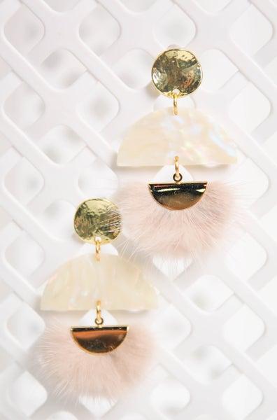 Unique & Sassy Earrings