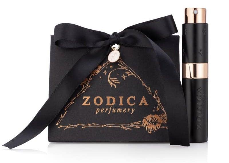 Zodica Perfume