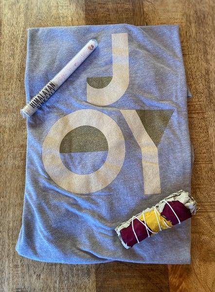 Give Joy Gift Set