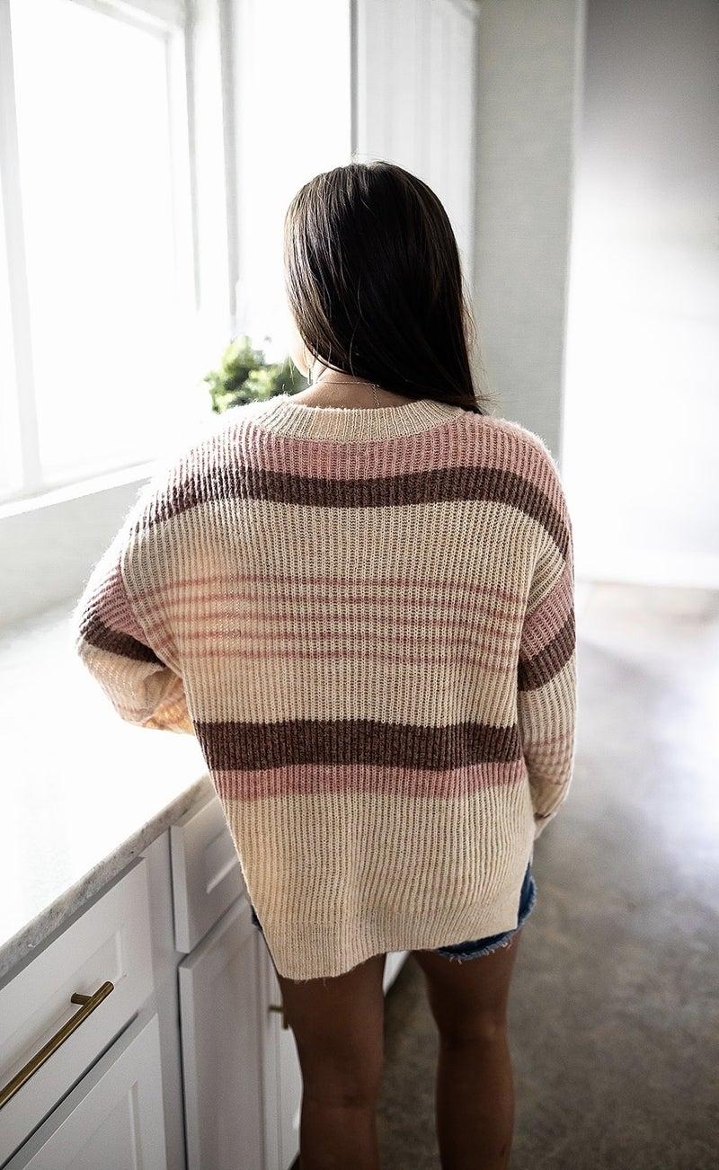 Living lavish Sweater