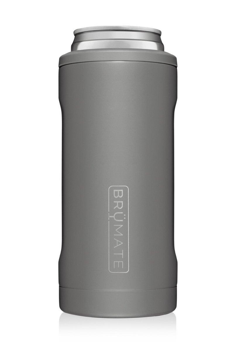 Brumate Hopsulator Slim