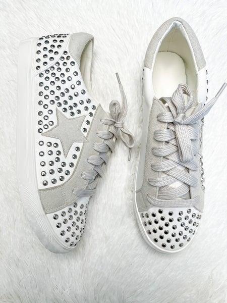 Star Walk Shoes