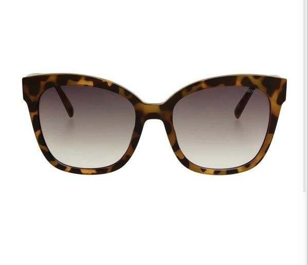 FREYRS- Lola Sunglasses