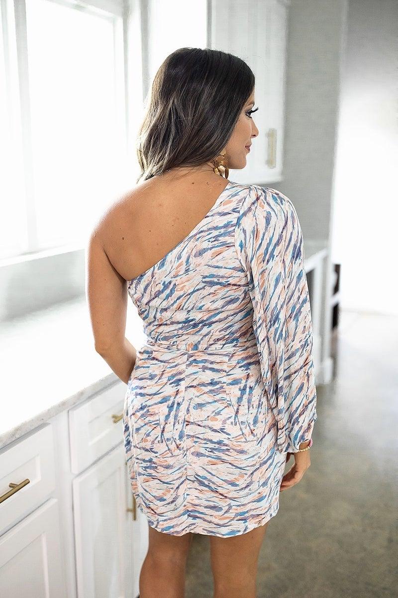 Everyday Beautiful Dress
