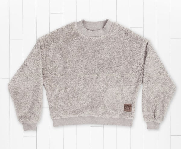 SOUTHERNCLASSICS™ Cozy Sweatshirt