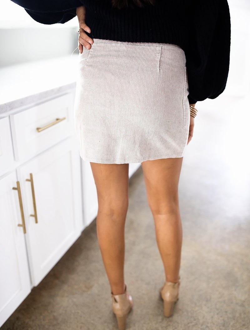 Dreamy Daze Skirt