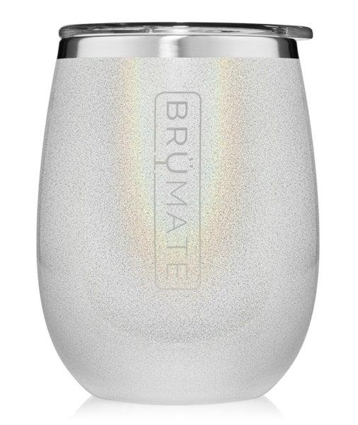 Brumate Uncork'd 14OZ Wine Tumbler