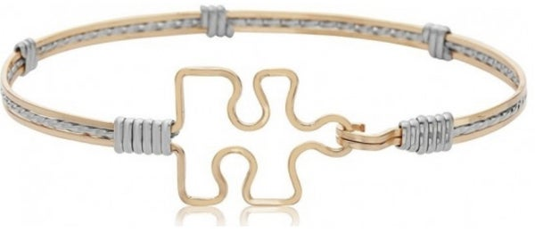 The Perfect Piece Ronaldo Bracelet