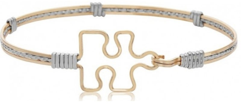 The Perfect Piece Ronaldo Bracelet