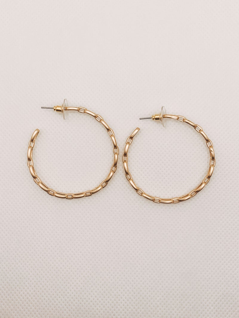 Playful Attitude Hoops
