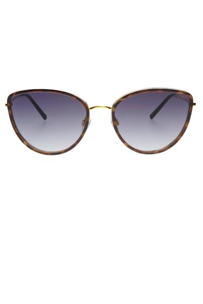 FREYRS- Luna Sunglasses