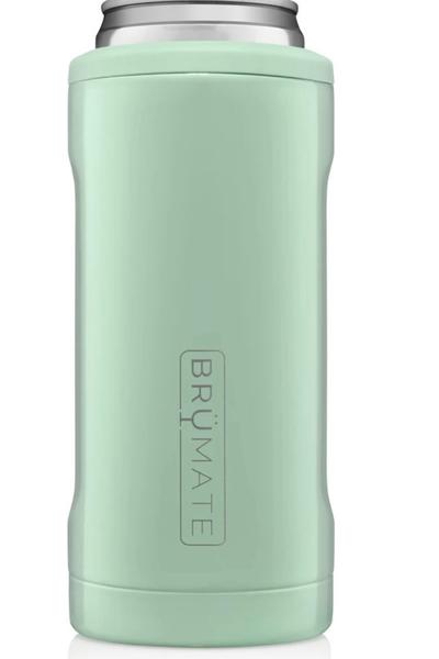 Brumate Hopsulater Slim