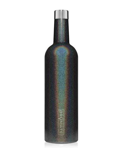 Brumate Winesulator 25OZ Wine Canteen