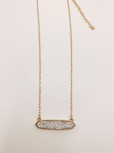 In With Trend Necklace