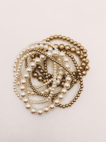 Fallin' In Love Bracelet