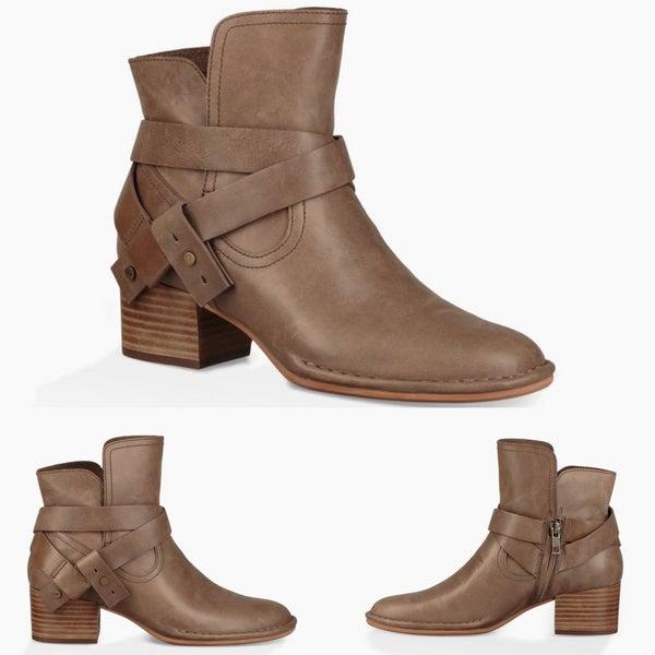 UGG Elysian Boot