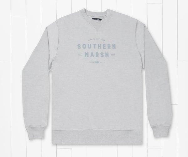 SEAWASH™ Gameday Sweatshirt