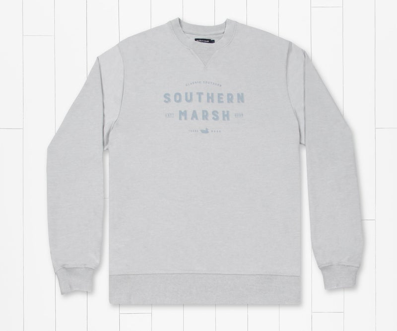 SEAWASH™ Gameday Sweatshirt