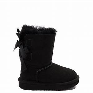 Ugg Toddler Bailey Bow