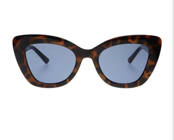 FREYRS- Magnolia Sunglasses
