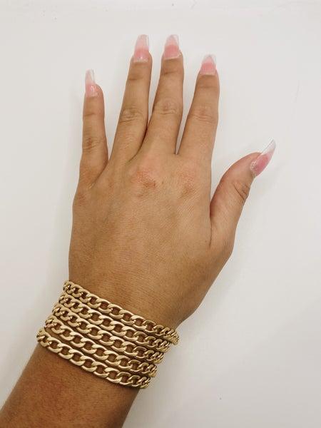 Song Of Love Bracelet