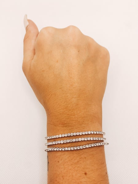 Saint's Bracelet