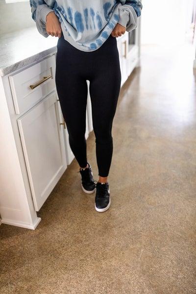 Go-To Leggings